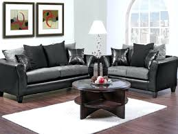 gorgeous gray living room. Medium Size Of Stylish Captivating Modern Living Room Furniture Sets Gorgeous Gray Ideas Color Grey And F