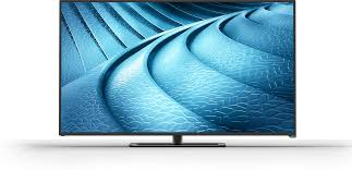 vizio tv p series. vizio\u0027s affordable 4k tvs are your perfect stepping stone to ultra hd vizio tv p series