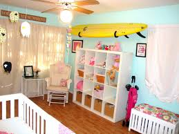 cute baby girl room themes. Baby Bedroom Chic Girls Room Ideas Best Design Surving Concept Of Nature Themes Wall Decor Cute Girl U