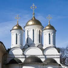 Картинки по запросу ярославль Спасо-Преображенский  монастырь