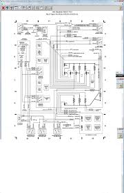 mitsubishi mirage fuse box diagram wiring library mitsubishi mirage 93 fuse diagram worksheet and wiring diagram u2022 rh bookinc co 2003 mitsubishi galant