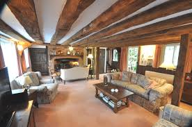 awesome traditional english cottage best traditional decor tips for a british cottage best