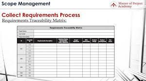 requirements traceability matrix templates requirements traceability matrix track control requirements