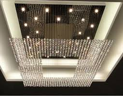 new design luxury crystal lighting large modern crystal chandelier hotel lobby chandelier lighting l150 w150 h100cm green pendant lights grey pendant light