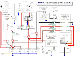 boat wiring diagram dual batteries images battery charger wiring boat battery isolator wiring diagram amp