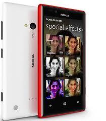 nokia lumia 520 price. reviews nokia lumia 520 price in pakistan, specifications, features,
