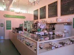 coffee shop kitchen design. easy coffee shop kitchen design home new york 02 elegant interior