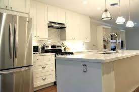 ikea kitchen cabinet review stylish kitchen cabinets reviews kitchen cabinets elegant home design ideas new ikea ikea kitchen cabinet review