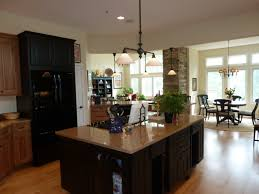 Custom Metal Cabinets Kitchen Cabinet Hardware Manufacturers Kitchen Cabinet