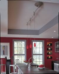What Is A Lighting Fixture Recessed What Type Of Lighting Is