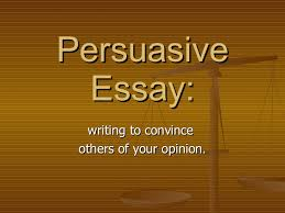essay writing point proof comment by patrick brophy on prezi 8th grade persuasive essay ideas