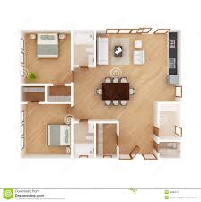 One Bedroom House Plans Top 25 PlansTop House Plans