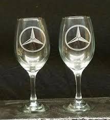 nice wine glasses. Delighful Glasses Image Is Loading SETOF2NICEETCHEDDRINKINGWINEGLASSES For Nice Wine Glasses