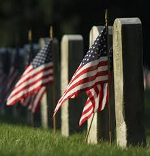 22 Memorial Day Quotes To Remind Us That Freedom Isnt Free