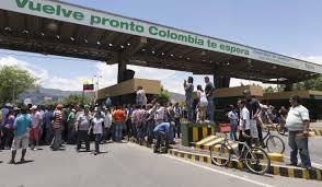 Resultado de imagen para Noticias de la Cancillerìa Colombiana