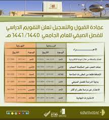 حفر سحر مسح جامعة الجوف البوابة الإلكترونية - guillotinpoilvet.com