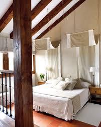 Small Attic Bedroom Design Small Attic Bedroom Ideas Pictures Bedroom Designs Small Spaces