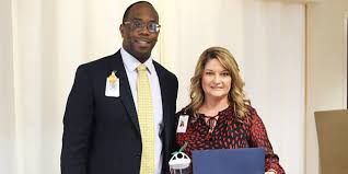 sgmc jobs jones named sgmc hero valdosta today