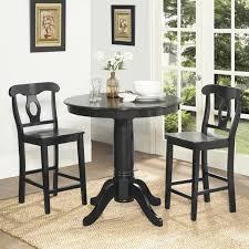 dining room sets las vegas. Dining Room Sets Las Vegas Wooden Backrest Chairs Together