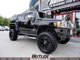 26 Hummer H3 Lifted Ideas In 2021 Hummer H3 Hummer H3 Lifted Hummer