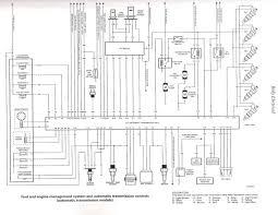vn engine wiring diagram wiring diagram libraries 26 vn commodore engine wiring diagram u2013 simple wiring diagramdji phantom 2 parts diagram luxury