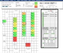 moving a data center management, planning & execution Data Closet Diagram Data Closet Diagram #55 Home Wiring Closet