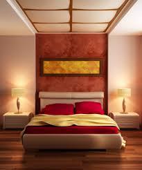 Ladies Bedroom Beautiful Images Of Red Colorfull Ladies Bedroom