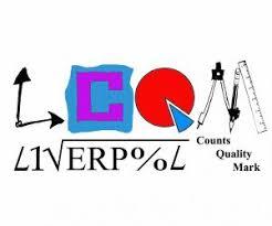 Image result for LCQM logo
