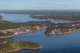 Resultado de imagen para haparanda suecia