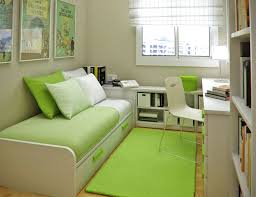 bedroom designs small spaces. Bedroom Design Ideas For Small Rooms. Source Designs Spaces G