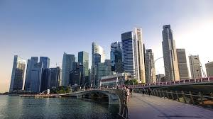 rbc wealth management rbc wealth management strengthens asia leadership team the asset