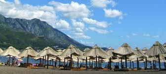 best mediterranean cruise 10 best mediterranean cruises luxury small ship cruises