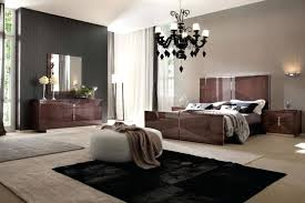 Italian Bedroom Decorating Ideas Bedroom Decor With Bedroom Design With  Modern ...