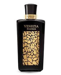 <b>Venezia Essenza pour homme</b> | Bottigliette di profumo, Profumo ...