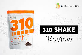 310 shake review 2020 does it really work
