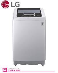 Máy Giặt LG Inverter T2385VSPM 8.5 Kg giá rẻ nhất