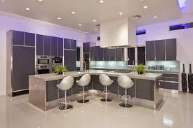 Kitchen Led Lighting Fixtures Fancy Kitchen Led Ceiling Lights 56 In Blue Pendant Light Fixtures