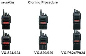 Vertex Standard also Vertex by Motorola VX 2200 Mobile Radios   VHF 128 CH 50W  134 174 moreover Blu m Badge Remote Speaker Mic with Bluetooth Dongle Adapter together with Vertex Digital   Wi   Solutions   Calgary besides  together with Vertex eVerge EVX 534 and EVX 539 Display Radios Now Shipping together with  besides Vertex Standard Portable Radio Accessories additionally Vertex VX 160 Radio Accessories also Vertex VXD 720 Digital Two Way Radio together with Land Mobile Radio   Vertex Standard. on motorola vertex radio