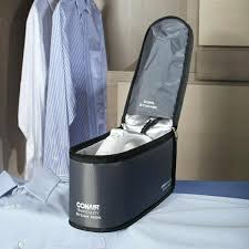 conair steam irons steamer