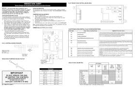 Wiring Diagram English Manualzz Com