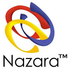 Nazara Technologies Share Price Buy Sell Unlisted Shares