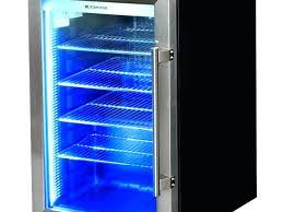 club mini refrigerator com for fridge glass door inspirations sams wine 6 bottle cooler