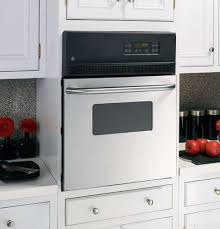 ge wall oven wiring diagram wiring diagrams collection jrp20wjww ge wall oven wiring diagram pictures wire