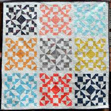 Happy Quilting: Turning Time and Jack and Jill - Cake Mix Quilts & Cake+Mix+5.JPG Adamdwight.com