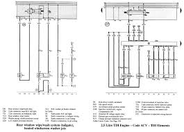 vw t wiring diagram vw image wiring diagram