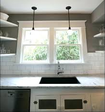 marble tile kitchen enchanting white subway com in from gold carrara backsplash marb