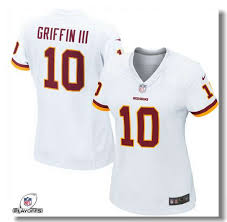Redskins Griffin Iii Blanco Mujer Game Nike Robert Camisetas - Washington Nfl adaadebcaeaffde|The Pro Soccer Hall Of Fame's Class Of 2019