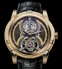 17 best ideas about expensive watches for men 17 best ideas about expensive watches for men watches for men awesome watches and modern pocket watch