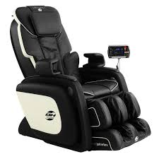 massage chair good guys. massage chair pad good guys by chairs design dubaimassage s