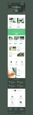 Employee Newsletter Templates Free Employee Newsletter Ideas Arianet Co